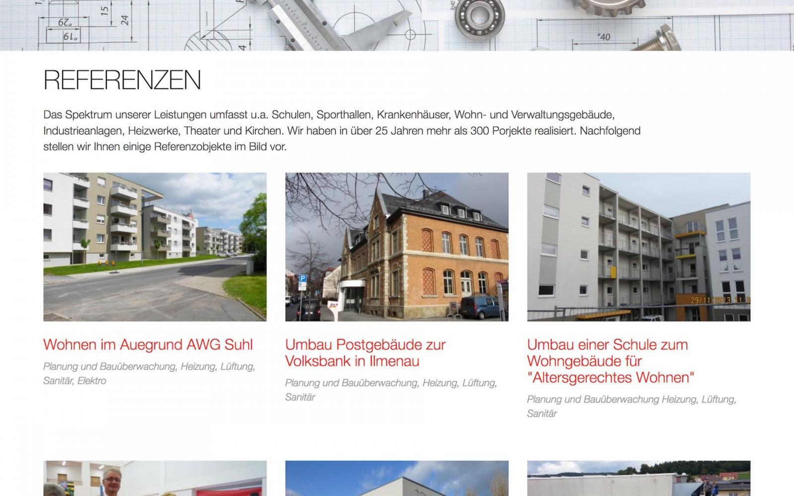 Atemberaubend Verdrahtungsplan Für Den Schaltschrank Für Wohngebäude ...